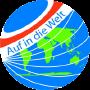 Auf in die Welt, Stuttgart
