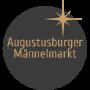 Christmas market, Augustusburg