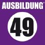Ausbildung 49, Osnabrueck