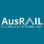 AusRAIL, Adelaide