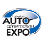 AAA Expo, Melbourne