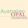 Australian Opal Exhibition, Gold Coast