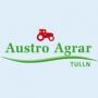 Austro Agrar, Tulln an der Donau