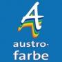 Austro-Farbe, Wieselburg
