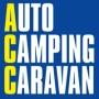 Auto Camping Caravan, Schönefeld