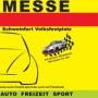 Car Leisure Sports, Schweinfurt