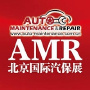AMR Auto Maintenance & Repair Beijing