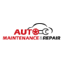 AMR Auto Maintenance & Repair, Beijing
