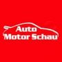 Auto Motor Schau, Bergheim