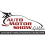 Auto Motor Show