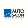 Brno Motor Show, Brno