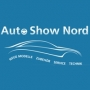 Auto Show Nord, Norderstedt