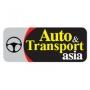 Auto & Transport Asia