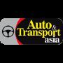 Auto & Transport Asia, Karachi
