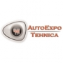 Autoexpotehnica, Bucharest