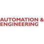 Automation & Engineering Brussels