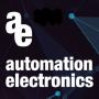automation & electronics, Zurich