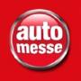 Automesse, Oldenburg