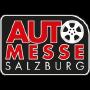 Automesse, Salzburg