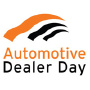 Automotive Dealer Day Verona
