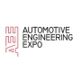Automotive Engineering Expo, Nuremberg