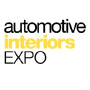 Automotive Interiors Expo, Stuttgart