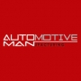 Automotive Manufacturing Bangkok