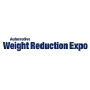 Automotive Weight Reduction Expo Tokyo