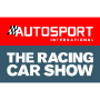 Autosport International, Birmingham