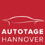 Autotage, Hanover