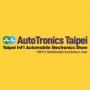 AutoTronics, Taipei