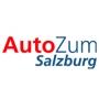 AutoZum, Salzburg