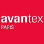 avantex Paris, Le Bourget