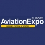 Aviation Expo Europe, Prague