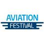 Aviation Festival, London