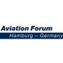Aviation Forum, Hamburg