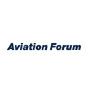 Aviation Forum, Munich