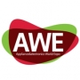 AWE Appliance & Electronics World Expo, Shanghai