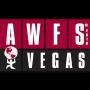 AWFS, Las Vegas