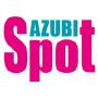 AZUBI Spot, Balingen