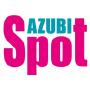AZUBI Spot, Villingen-Schwenningen