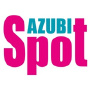 AZUBI Spot, Memmingen