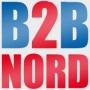B2B Nord, Hamburg