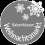 Christmas market, Babenhausen