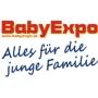 BabyExpo, Vienna