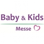 Baby & Kids Messe Zurich