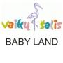 Baby Land, Vilnius