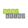 Baby & Kind, Dornbirn
