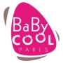 Baby Cool, Paris