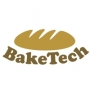 BakeTech, Hyderabad